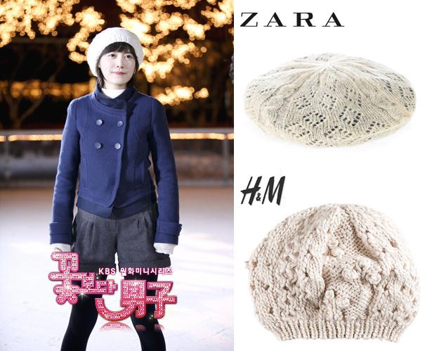Moda Asiática : Una chispa de cuteness y originalidad ...